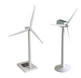 Windanlagenmodelle