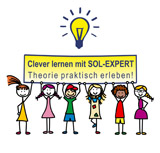 Clever lernen mit SOL-EXPERT group