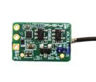 Empfänger 2.4 GHz FrSky