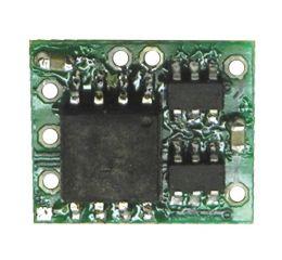 Fahrregler ER600L