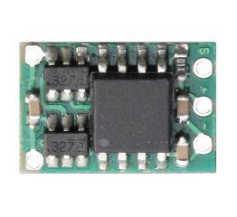 Mikro-Fahrregler ER100