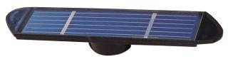 Solarrotor einzeln