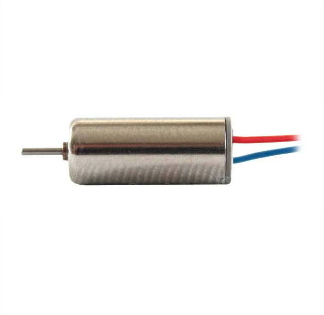 Micromotor M708, diameter 7 mm, 5-polig