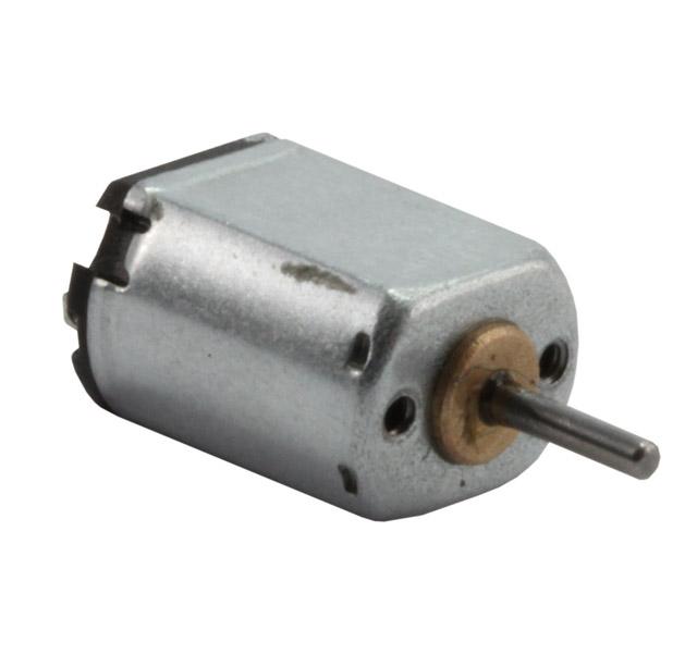 Motor M1068, 3V