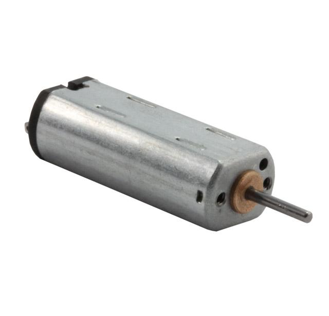 Motor M2068