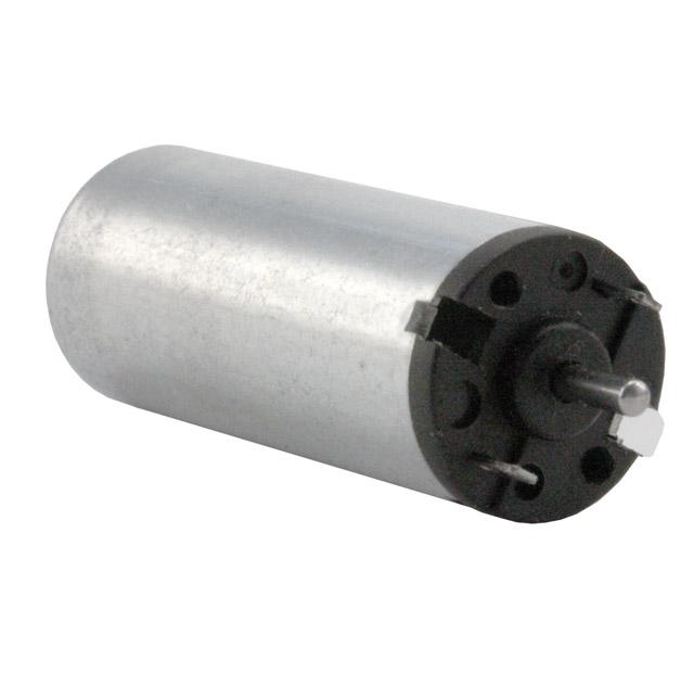 Micromotor M1230, 12V