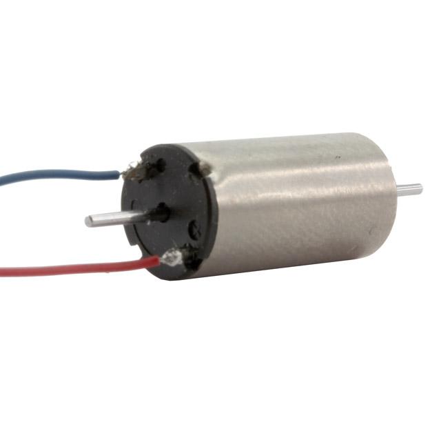 Mikromotor M1020, 12 V