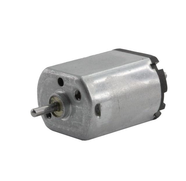 Micromotor 30SA, 12V
