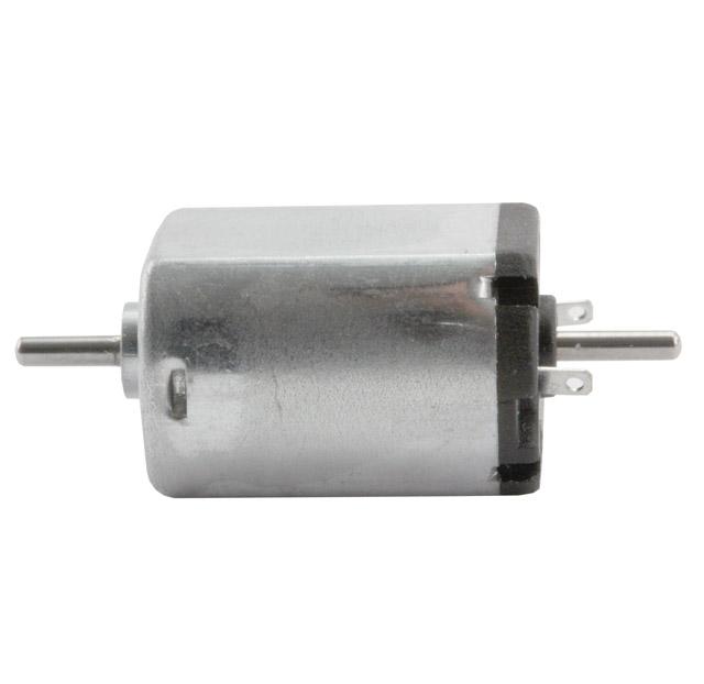 Mikromotor 30SA, 12 V