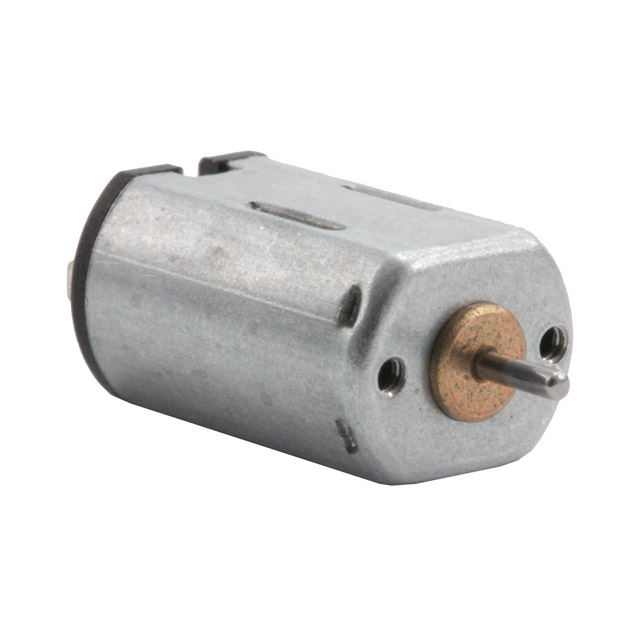 Mikromotor M8100, 1-4,5 V