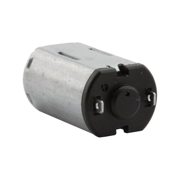 Micro moteur M8100, 1-4,5 V