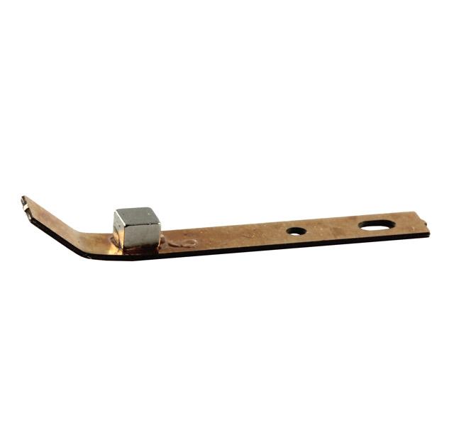Schleifer für Car-System PKW (1:87), mit Magnet und Schraube