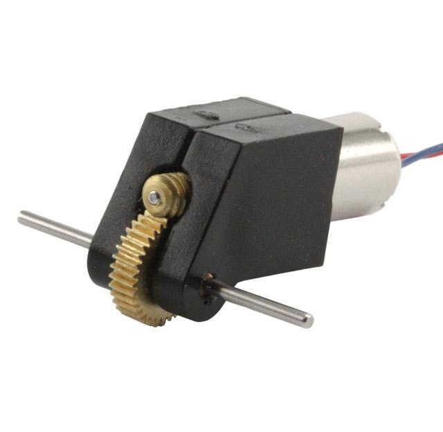 Getriebebausatz G735