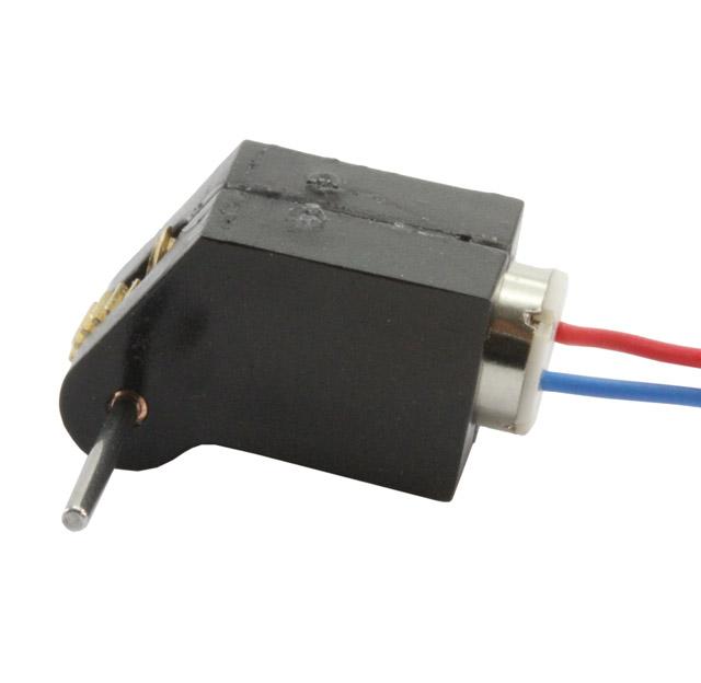 Getriebebausatz G626