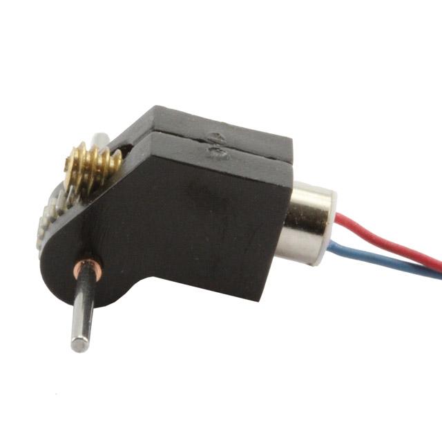Getriebebausatz G426