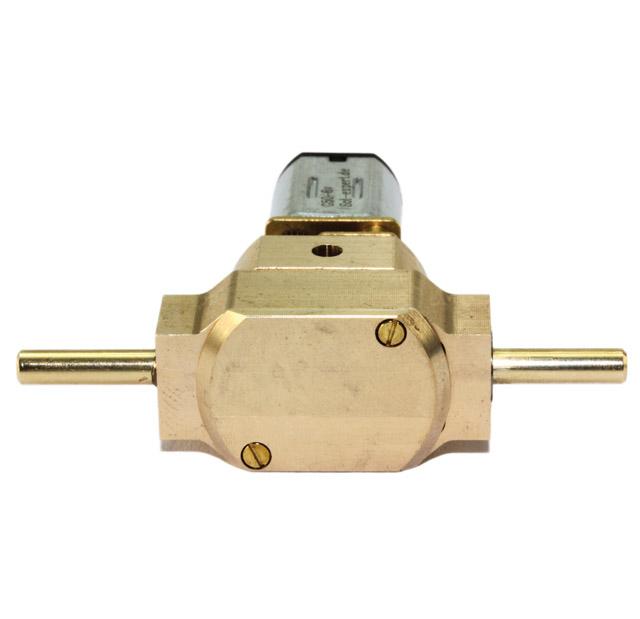 Bausatz Universalgetriebe Power G50