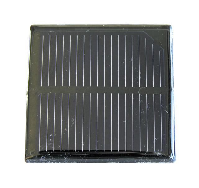 Solarzelle 1300EC
