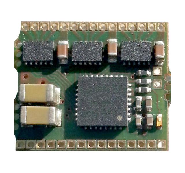 Universalmodul Nano 01