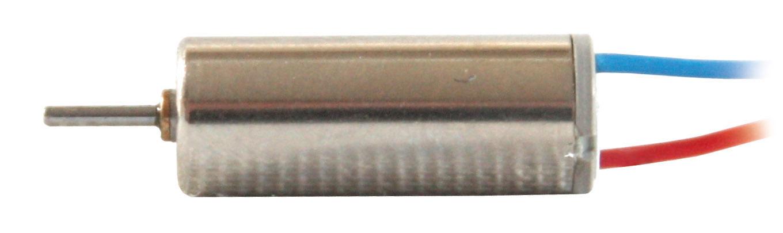Micromoteur M660, diamètre 6 mm