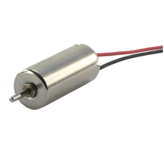 Mikromotor M700, Durchmesser 7 mm