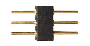 Steckerleiste ST3