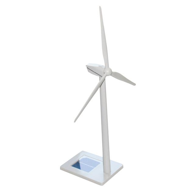 Windanlagenmodell REpower MD70, Getriebe