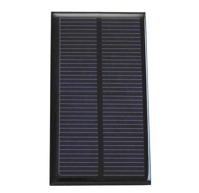 Solarmodul SM2380, vergossen