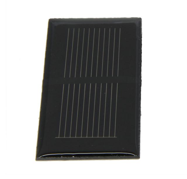 Solarmodul SM330L, vergossen