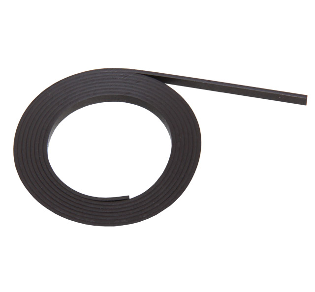 Magnetband, Länge 1 m