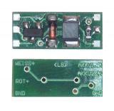 Beleuchtungssystem für Car-System Fahrzeuge