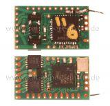 2.4 GHz Empfänger 18 Kanal RX47