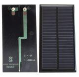 Solarmodul SM4200, 4 Volt, 200 mA